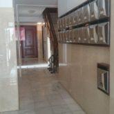 Silla Salvaescaleras Curva CP Cádiz