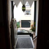 Salvaescaleras en Marbella